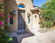 26899 N 79th Street, Scottsdale image