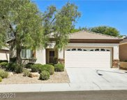 2436 Cosmic Ray Place, Henderson image