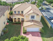 4612 Nw 94th Ct, Doral image