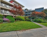 1730 Taylor Ave N Unit 306, Seattle image