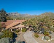 5374 N Buckhorn, Tucson image