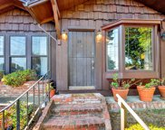 28 Midway Avenue, Mill Valley image