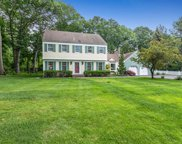 5 Trappers  Path, Wading River image