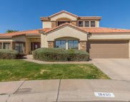 16450 N 59th Place, Scottsdale image