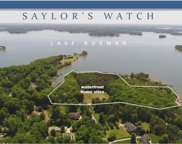 103 Saylors Watch  Lane Unit #1, Mooresville image
