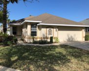 115 Waterside Pkwy, Palm Coast image