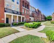 15824 Breedlove Place Unit 142, Addison image