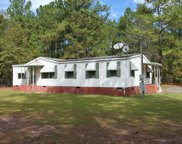 3665 Old 96 Indian Trail, Wagener image