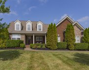 1038 St Hubbins Dr, Spring Hill image