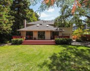 1770 Stockbridge Avenue, Redwood City image