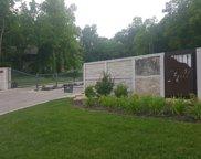 2825 South Morningway Drive, Springfield image