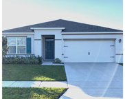 3288 Country Walk Club Circle, Winter Haven image