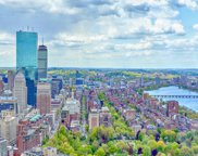 1 Franklin Unit 4702, Boston image