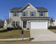 126 Young Harris Drive, Simpsonville image