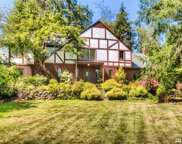 24207 SE 203rd St, Maple Valley image
