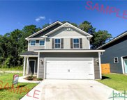 210 Gambrell  Road, Hinesville image