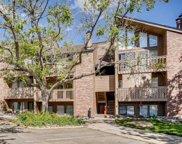 12350 W Nevada Place Unit 205, Lakewood image