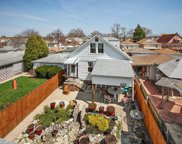 2831 North Meade Avenue, Chicago image
