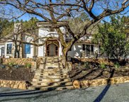 3206 Old Lawley Toll Road, Calistoga image