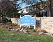 2425 Mulberry Unit 41, Bloomfield Twp image