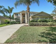 5127 Rishley Run Way Unit 1, Mount Dora image