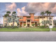 3308 Purple Martin Drive Unit 121, Punta Gorda image