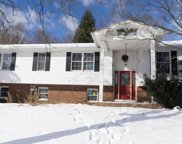 1217 Mountain Road, Port Jervis image