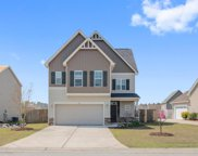 408 Bald Cypress Lane, Sneads Ferry image