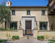 9730 E Kemper Way, Scottsdale image