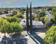7080  Cromwell Way, Sacramento image