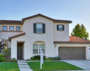 9792  Kugler Way, Elk Grove image