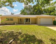 1115 Woodside Avenue, Clearwater image