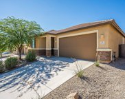 4922 W Willow Ridge, Tucson image