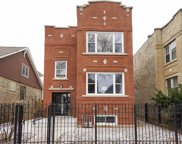 4223 Troy Street, Chicago image