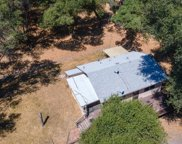 600  Old Orchard Road, Placerville image