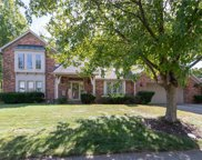 10645 Courageous  Drive, Indianapolis image