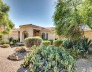 23026 N Las Lavatas Road, Scottsdale image