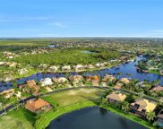 1918 Harbour CIR, Cape Coral image
