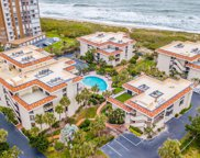4100 N Highway A1a Unit #315, Hutchinson Island image