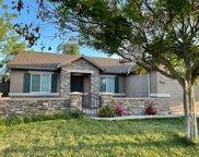 6639 W Fairmont, Fresno image