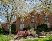 11105 Foxgate Pl, Louisville image