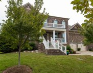 1236 Broadgate Dr, Franklin image