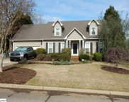 9 Woodway Court, Greer image