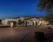 6220 E Northern Avenue, Paradise Valley image