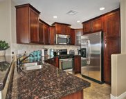 5350 E Deer Valley Drive Unit #3268, Phoenix image