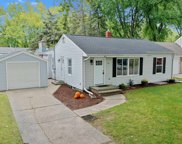 457 Cottage Grove Avenue, Green Bay image