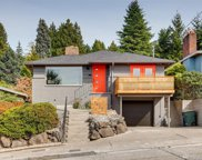9408 45th Ave SW, Seattle image