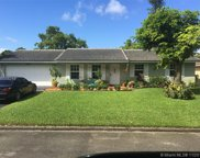2566 Nw 86th Ave, Coral Springs image