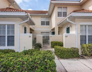 5015 Cedar Springs Dr Unit 201, Naples image