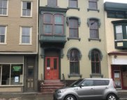 104 4TH ST, Troy image